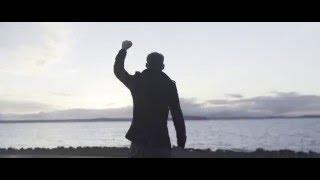 UNASHAMED (Official Live Video)