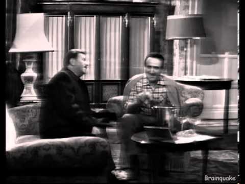 Maigret   La Chiusa   s3e4   1968   1Di3 Hq By Brainquake sharingfreelive net
