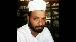 Nate Rasul S A er bani,নবীর পিতামাতা নিয়ে নাত
