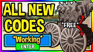 ALL NEW *WORKING* MINING INC REMASTERED CODES | Mining Inc Remastered (Roblox)