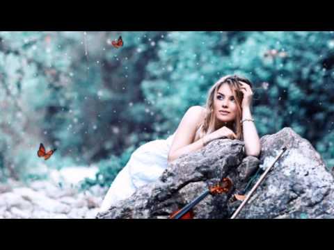 Secret Garden - Silent Wings (для пианино и скрипки)