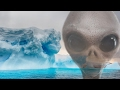 Conspiracy Theories About Antarctica That Might Be True