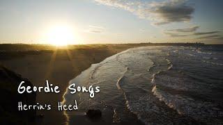 Herrin's Heed – Geordie Songs
