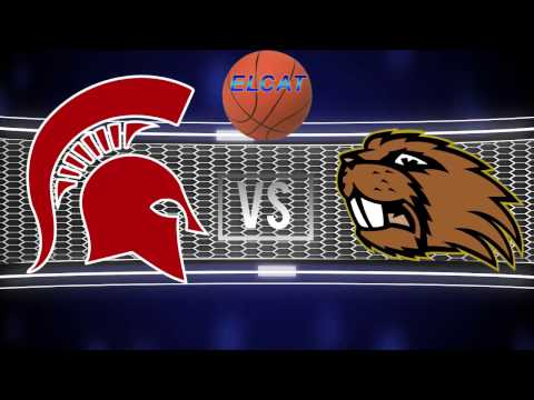 Spartans Boys Basketball vs. Putnam