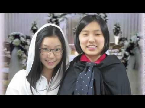 shizukos daughter coming of age