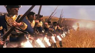 Empire Total War: Greek War of Independence