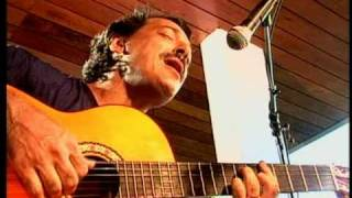 Toquinho & Gilberto Gil - Tarde em Itapoã