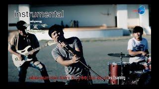 kuj tsis dab tuag instrumental ( karaoke tubzeb vwj )