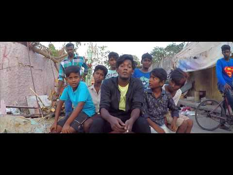 MC Valluvar - Thara Local (Prod. by Akash Shravan)