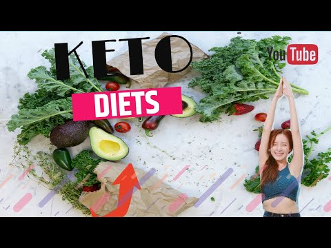 Keto Diets, Nutrition Science And Weight Loss Tips - What Is Health Channel ( lose weight kit )