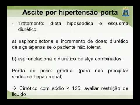 Paracentese Pdf