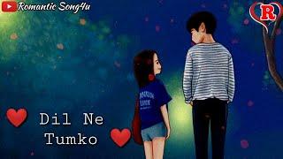 Gambar cover 😍😍 Lovely Romantic Love WhatsApp Status Video ❤️❤️ | Romantic Song4u 😘😘