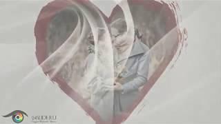 Слайд шоу про любовь онлайн на 24slide.ru