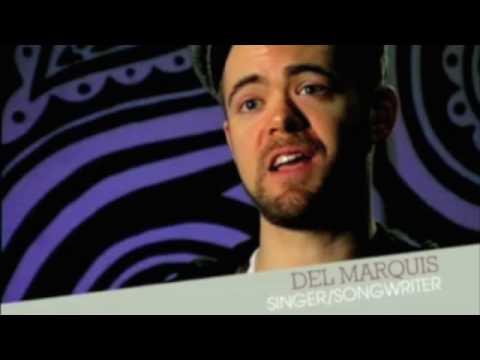 Del Marquis