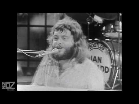 Brian Cadd - Every Mother's Son (1973)