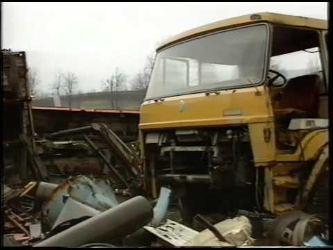 Bosnia: A Soldiers Tale