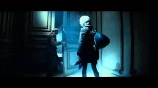 Blade Runner: JF Sebastian