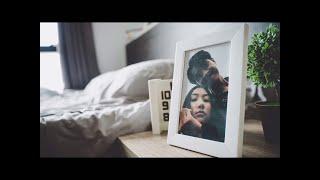 โลกที่ไม่มีเธอ : PORTRAIT「Unofficial MV」