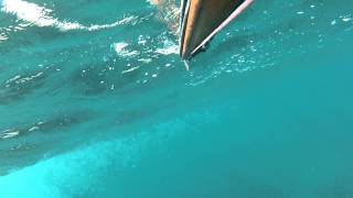 http://fisherman.jp/ The Island Iriomote,Yaeyama,Okinawa - Commerci...