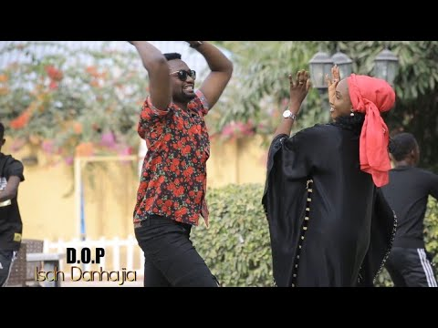 Download Kenafi So New Hausa Songs Official Music Video 2020 (Full HD)