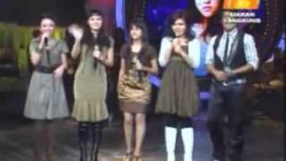 5 7 09   P11 11 Konsert Pemenang Bintang RTM 2009