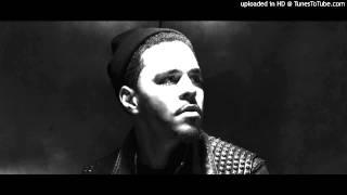 Jeremih ft J Cole - Planes