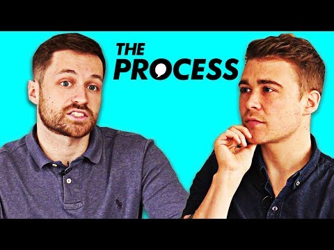 THE FIGHT TO SAVE HASHTAG UNITED | SPENCER OWEN | The Process #9