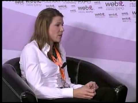Liz Butler, Guardian News and Media