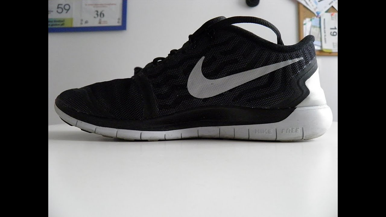 best service 25fec 0ff09 ... uk nike free 5 flash youtube 863e8 e0b1f