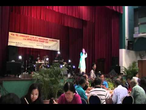 alam seni - nurul - 3-12-2011 -.wmv