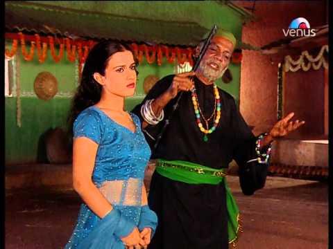 Chupchap Tu Dekhat Chal | Bhojpuri Album Song | Suresh Wadkar