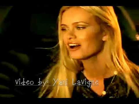 Sara Paxton-Here We Go Again-Official Music Video-HQ!!(Lyrics + Download song)