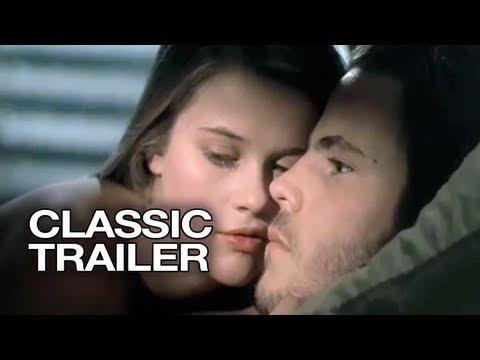 S.F.W. Official Trailer #1 - Richard Portnow Movie (1994) HD