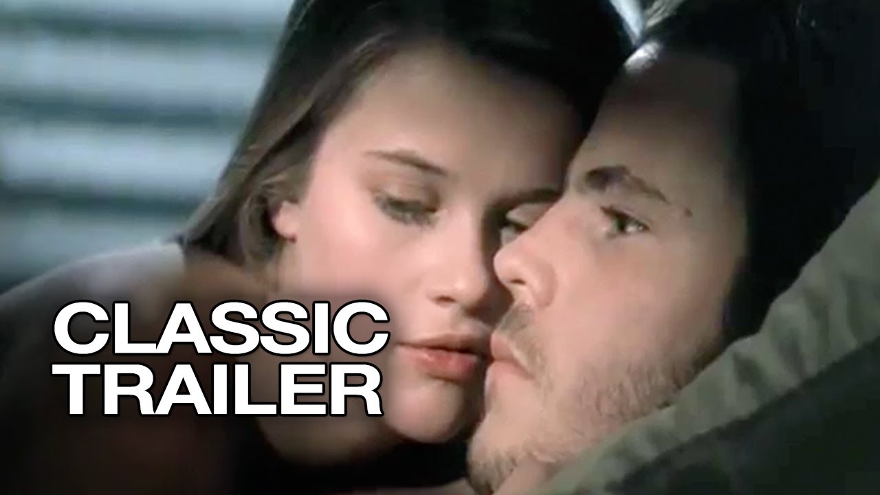 Save me 1994 full movie online free