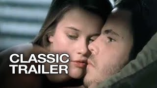 S.F.W. Official Trailer #1 - Richard Portnow Movie (1994) HD