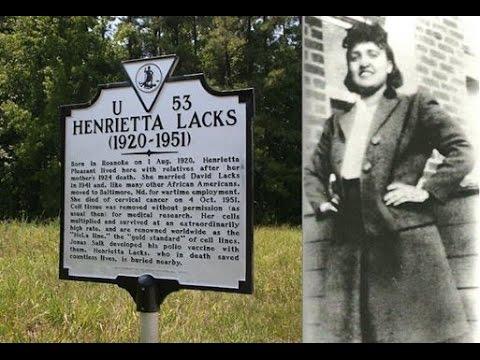 The Sordid History of Johns Hopkins U. Human Experimentation Scandals - Conscious Rasta Report