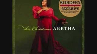 Watch Aretha Franklin This Christmas video
