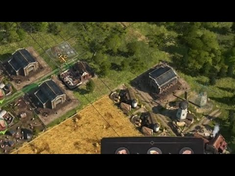 ANNO 1800 Multiplayer Gameplay 2 - Ep.02 |