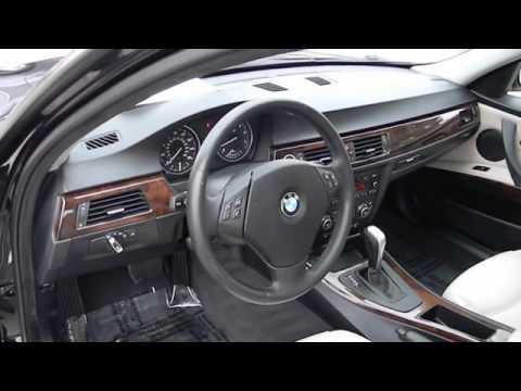 2009 BMW 3 Series - 328i xDrive Sedan 4D Las Vegas, Henderson, North ...