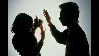 Bạc ác vì ngoại tình, đâm vợ hờ bằng 11 nhát dao