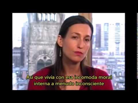 *VQ* Melanie Joy - Introducción al carnismo