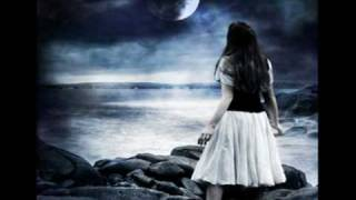 Chand Mera Dil - Remix