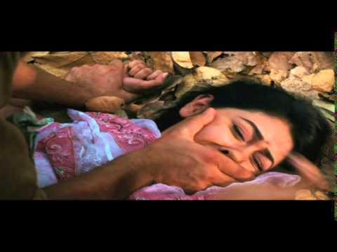 Jana Sena Udayinche Suryudu Song