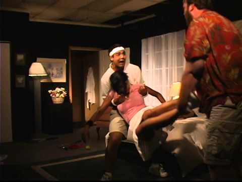 Chicago Actors Studio Student Showcase Series