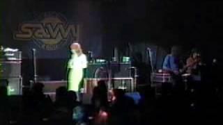 I'll Fall in Love Again - SAVVY 1982