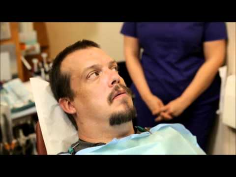 Beverly Hills Dentist Reaching Out For Help | Help Craig Help Himself