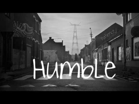 Kendrick Lamar  Humble  Remix  by Patience Christian Hip-Hop