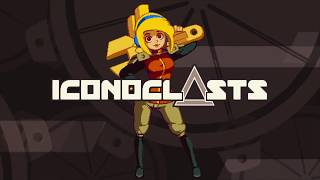 Iconoclasts_gallery_1