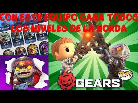 gears-pop!-con-este-equipo-ganaras-todas-las-hordas☠️