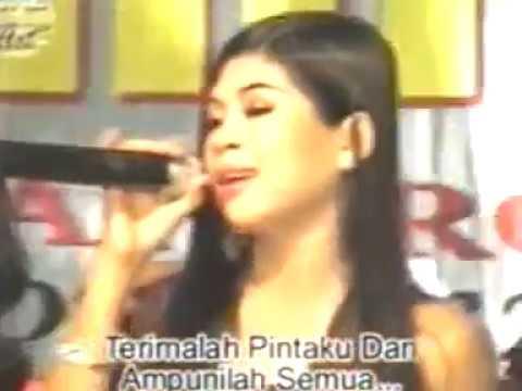 download ampunilah --- mimin aminah bram msk